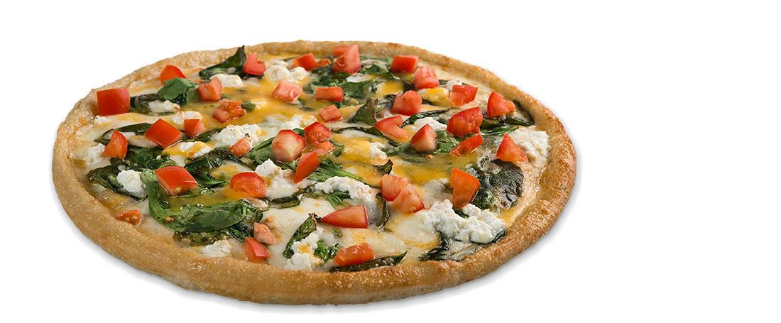 Florentina Pizza